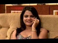 Indian Girl Sex With Borther , www.riyapillai.com