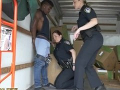Ebony milf granny xxx Black suspect