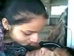 My Hot & beautiful Indian girlfriend meet me on hotcamgirls . in