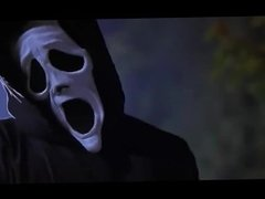 Scary Movie (2000) Hot and Sex Scenes