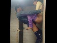 desi girl boy have sex in room