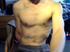Hot Korean Webcam 10 한국인 [No face]