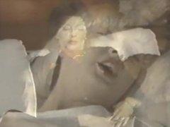 Twice a Virgin - Shannon - Full movie