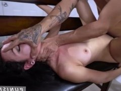 Rough anal brutal painful gang xxx When
