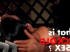 What is Cuckold in Sex ? Hindi Urdu Video