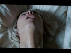 Celebrity Sex Scene- Noomi Rapace in What Happened to Monday
