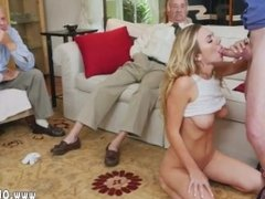 Old Man Gang Bang Teen Xxx And Young