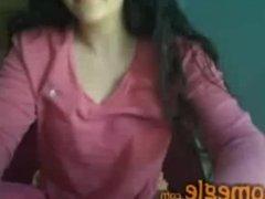 Omegle webcam girl #71