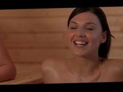 Hostel (2005) Nude And Sex Scenes