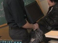 Xxx pakistan boy gay sex It's time for