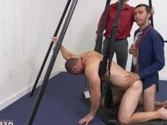Porn tube young boy gay hot Teamwork