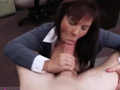 Big tits ass white girls first time MILF