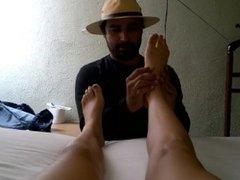 pies de mexicana 22