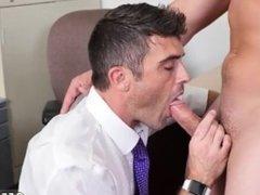 gay sex videos Lance's Big