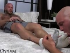 Biggest cock in gay porn history hot