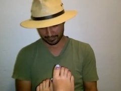 pies de mexicana 30