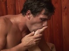 Big tits - Avy Scott