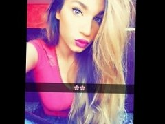 hot sexy druze israeli bitche
