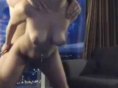 Cum Inside Her - Homemade Compilation