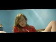 Amateur Webcam Watch Part 2 on Xcamgirls.xyz