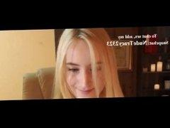Lily Carter - The Babysitter 5 (Scene 4)