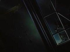 Full Movie Anime Music Video