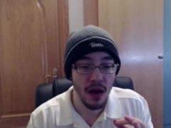 Review de Bluzzborné by GiñoLamerSD (Uncut)