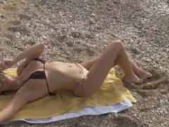 ΠΟΔΟΣΦΑΙΡΙΣΤΗΣ ΣΕ SEX TAPE ΜΕ ΤΗΝ ΜΑΡΙΑ