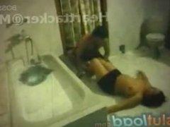 Bangla hot song -arbaz