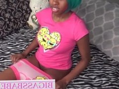 Teen Fucking Black Girl Amateur Babe Blowjob Sexy Ebony Woman Sucking Cock