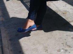shoeplay flats 74