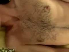 Male cut cock gay xxx A Piss Drenched Hard