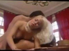 Silvia Saint - Orgies Group Sex