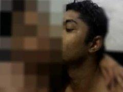 Bengali Model sex scandal