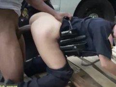 Cop fucks prisoner xxx I will catch any