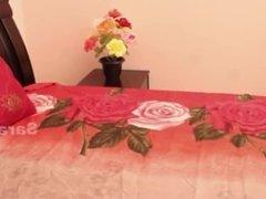 Indian Mallu Aunty AFFAIR - Soles