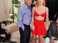 Fake Taxi Daddy First Time Frannkie And The
