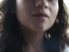 Convence a mexicana zorra en la calle SU FACEBOOK Y WHATSAPP EN: ZO.EE/6LF4