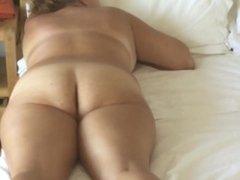 unaware MILF fucked on hidden cam 3 - Part2 on SugarCamGirls.com