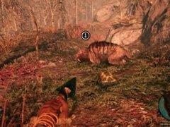 Ubisoft FarCry Primal