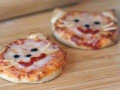 3D Binaural Sound Slices Omnomnom You're Cock Is A Pizza Let Me Devour It