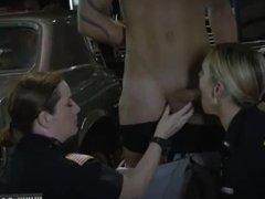 Teacher milf big tits babe and natural