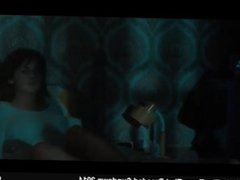 Addison Timlin Sex Tape And Nude Sex Scenes Compilation