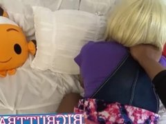 Step Brother Fuck Step Sister Sexy Black Girl Russian Amateur Babe Slim Ass
