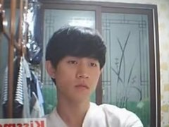 Korean cam 41