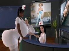 doc n nurses 1