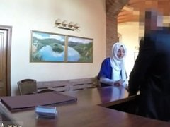 Arab womanpatron Meet new stunning Arab