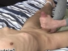 Free young boy gay sex video download xxx