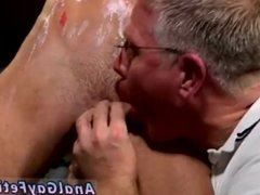 Male bondage in movies xxx boy men gay