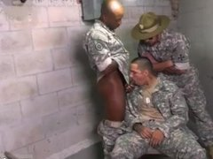 Army love gay xxx video download